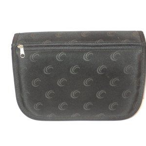 Weight Watchers Carrying Case Black Organizer